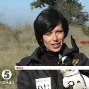 video: 5й канал - новостной репортаж