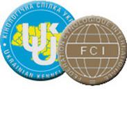 Кинологический Союз Украины