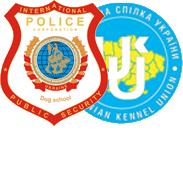 logo_police_ksu