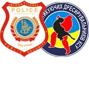 logo_mgb_spd